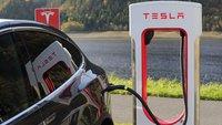 Tesla-Chef lässt Bombe platzen: Damit hat wohl keiner gerechnet