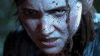 Trotz Hasswelle: The Last Of Us 2 knackt erstaunlichen Spiel-Rekord