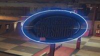Tony Hawk's Pro Skater 1+2: Fundorte aller Stat-Punkte