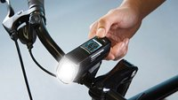 Akku-Fahrradbeleuchtung Test 2021: Stiftung-Warentest-Sieger und Empfehlungen