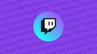 Schluss mit Werbung: Community hat Twitch kleingekriegt