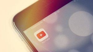 YouTube knickt ein: Apple-Nutzer dürfen wieder