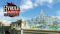 Nintendo Switch: Neues Zelda-Spiel erzählt, was vor Breath of the Wild geschah