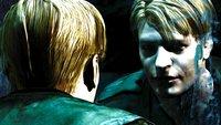Das schlimmste Horrorspiel aller Zeiten? 19 Jahre altes Spiel schockt noch heute