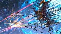 420.000 Dollar Echtgeld: Ein Krieg wird EVE Online für immer verändern
