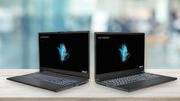 Nächste Woche bei Aldi: Gaming-Laptops vom Discounter – lohnt sich der Kauf?