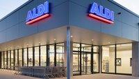 Aldi krempelt Regeln um: Worauf sich Kunden jetzt einstellen müssen