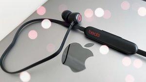Beats Flex im Test: Apples günstigster Bluetooth-Kopfhörer