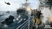 CoD Black Ops - Cold War: Systemanforderungen - Minimale & empfohlene Specs