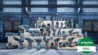 Bosch-Werkzeug und -Zubehör am Prime Day drastisch im Preis gesenkt