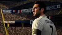 FIFA 21: Viele Münzen in FUT verdienen - darauf müsst ihr achten