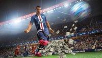 Gericht hat entschieden: EA muss wöchentlich 500.000 Euro abdrücken