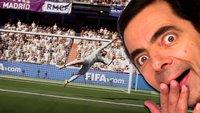 FIFA 21: EA ist ausnahmsweise ehrlich – und schießt sich damit ein Eigentor