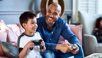 Von wegen schädlich: Im Kindesalter zu zocken könnte eure Gehirnfunktionen stärken