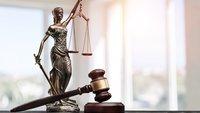 """Klage gegen EA: Spieler ziehen wegen """"illegaler Features"""" vor Gericht"""