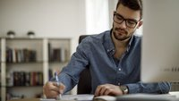 3 Tricks, wie ihr eure Finanzen in den Griff bekommt