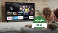 Amazon verkauft Schlafzimmer-Fernseher zum Spottpreis [beendet]