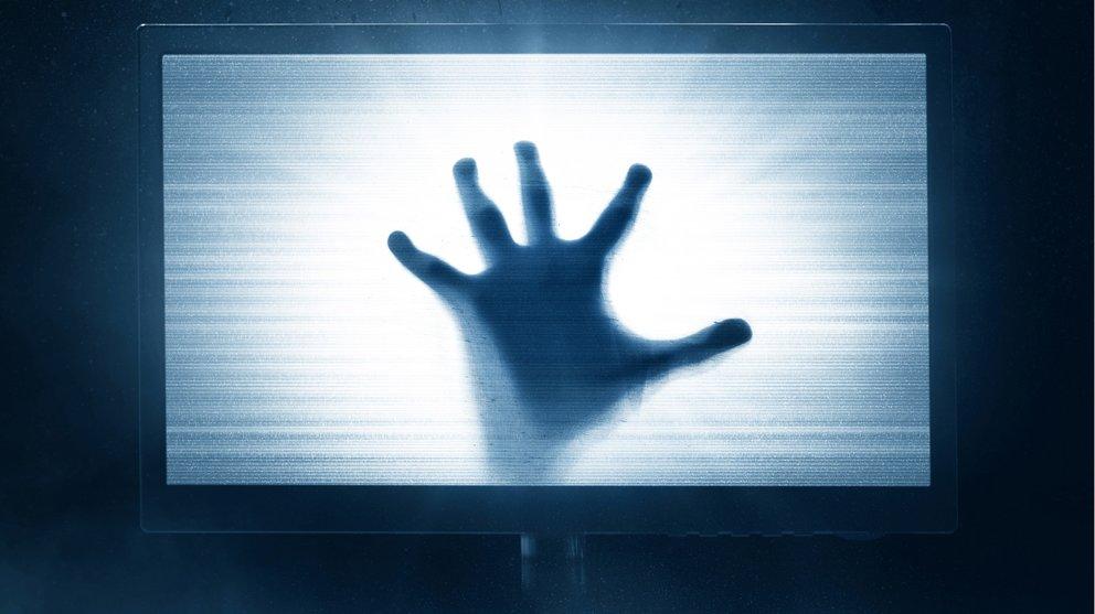 """Der Schein trügt: 8 """"Horrorspiele"""", die viel gruseliger sind, als ihr denkt"""
