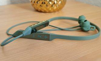 Huawei FreeLace Pro im Test: Diese Kopfhörer hat man gern dabei