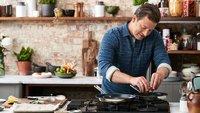 Tefal-Pfannen von Jamie Oliver nach Black Friday jetzt noch günstig kaufen