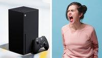Xbox Series X: Händler macht die Konsole unverschämt teuer – aus gutem Grund