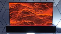 LG verrät Preise: So teuer werden die neuen OLED-Fernseher dieses Jahr
