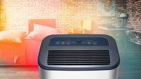 Amazon verkauft beliebten Luftentfeuchter zum Hammerpreis