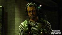 CoD Modern Warfare: Teddybär Easter Egg lösen - so gehts