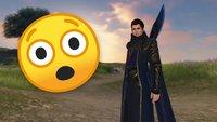 Konkurrenz für World of Warcraft? Neuer China-Klon erobert den Spielemarkt