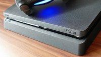 Vorgeschmack auf die PS5: Beliebte PS4-Spiele bekommen brillantes Update