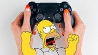 Großes PS4-Update: Spieler erwartet jetzt noch mehr Ärger