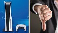 PS5 chancenlos: In diesem Punkt ist die Xbox Series X der Konkurrenz voraus