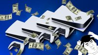 PS5: Shops stornieren Bestellungen, damit ihr draufzahlt