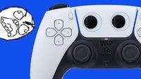 PS5-Fans frustriert: Sony bricht mit 26 Jahre altem Brauch
