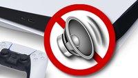 PS5: Eines der wichtigsten Features wird zum Release nicht verfügbar sein