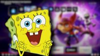 PS5: Sony enthüllt endlich das letzte Geheimnis vor dem Release