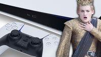 PS5-Desaster: Konsole muss auf wichtiges Launch-Spiel verzichten