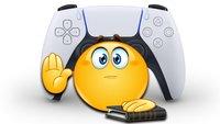 PS5: Ausgerechnet GameStop gibt Vorbestellern jetzt ein großes Versprechen