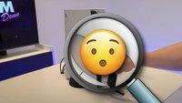 24 Minuten PS5: Video enthüllt neue Details zu Design und Gameplay