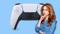 PS4-Spiele auf der PS5: Bricht Sony nun doch sein Versprechen?