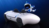 PS5: Microsoft schießt gegen Sony – und trifft voll ins Schwarze