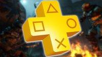 PS Plus: Gratis-Games für den November jetzt herunterladen