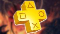 PS Plus: Gratis-Spiele für den November sind jetzt bekannt