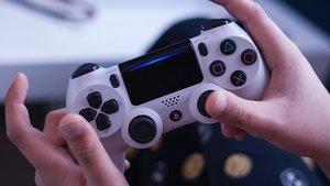 The Elder Scrolls 6: Warum PS5-Spieler sich Sorgen machen sollten
