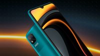 Xiaomi punktet erneut: Neues Smartphone ist ein Preis-Leistungs-Knaller