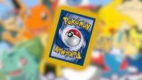Das Kronjuwel der Pokémon-Sammelkarten wurde für 220.000 Dollar verkauft