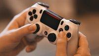 Danke PS5 und Xbox Series X: Diese 9 Konsolen-Funktionen sind einfach genial