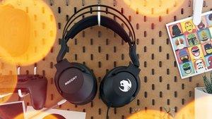 Gaming-Headset-Test 2021: Die besten Modelle für PS5, Series SX und PC