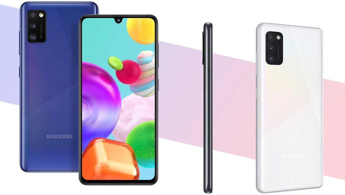 Samsung Galaxy Mini Bedienungsanleitung Deutsch