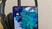 Samsung Galaxy S21: Verwirrung um Preise und Ausstattung